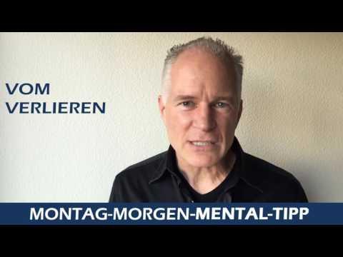 Mental Tipp Vom Verlieren