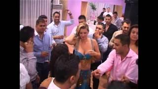 biju la fabian nunta narcis nas robert iok 2012 part 12