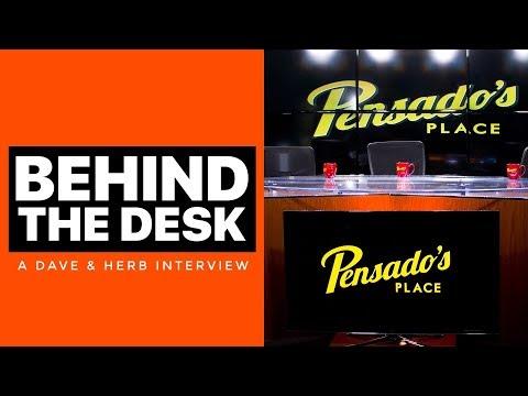 A Dave & Herb Interview – Pensado's Place #360