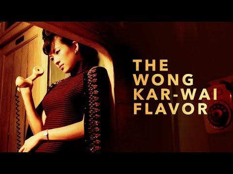 All the Reasons Why Wong Kar-wai is the Grandmaster of Cinema