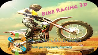 Bike Racing 3D V1.7 MOD