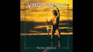 Virgin Steele - Noble Savage (Full Album) 1985