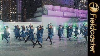 女性社員で結成された新しいアイドル「東池袋52」が歌って踊る!「セゾンカード・UCカードのApple Pay」CM thumbnail