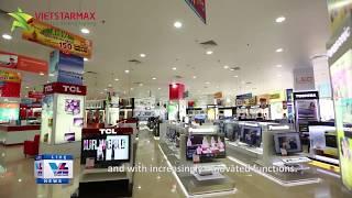 Phim doanh nghiệp | Công ty XNK Việt Hàn