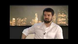 Адвокат Мурад Мусаев в Чечне(, 2013-10-07T08:06:58.000Z)
