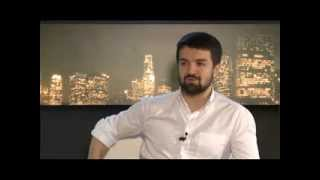 Адвокат Мурад Мусаев в Чечне(http://minnac-chr.ru/press-centr/video/item/261-vechernij-chaj-murad-musaev., 2013-10-07T08:06:58.000Z)
