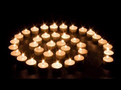 Candle of Life-The Moody Blues mp3