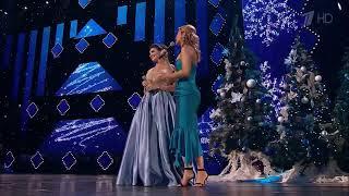 "Artik & Asti и Валерия - ""капелькою"""