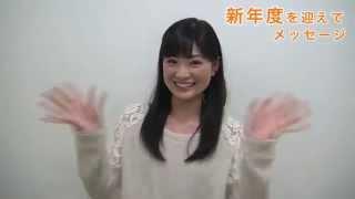 2014年4月26日(土)14時頃~都内にて 握手あり!DVD渡し会イベント開催...