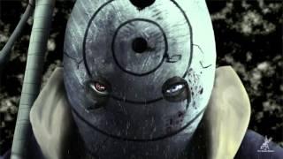 Most Epic Dark Choral Music: Death Mask