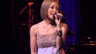 SAKURAZAKA - BENI Bitter&Sweet Release Tour FINAL
