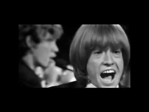 The Rolling Stones - The Last Time 1965 Outtake