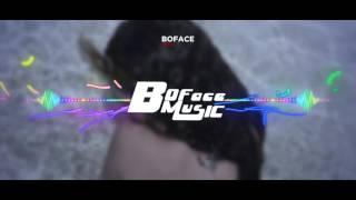 Boface - Eggs (Melodic House)