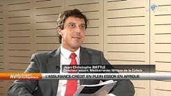 L'assurance crédit en plein essor en Afrique