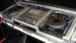Download pa panamericano electro, si no le contesto mix 2011.wmv MP3 song and Music Video