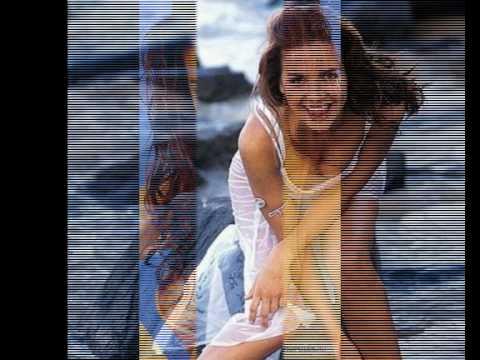 Natalia Oreiro - Esso Esso - Текст Песни, слушать онлайн