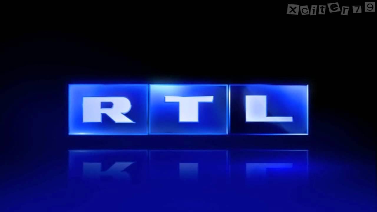 Program Rtl