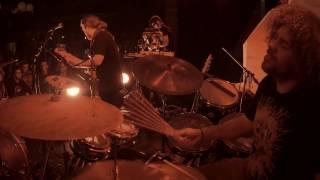"lespecial - ""Thela Hun Ginjeet"" (King Crimson cover) 2017-03-25, Brooklyn NY"