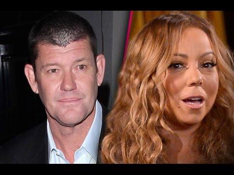 Mariah Carey Secrets Exposed Part 2- Illuminati's Plan to Annihilate Her