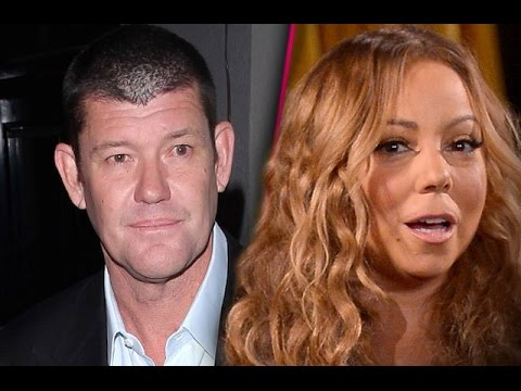 Mariah Carey Secrets Exposed Part 2- Illuminati's Plan to Annihilate Her