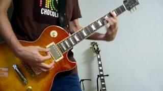 チャコールフィルターのやさしさライセンスをギターで弾いてみました。 酔っ払って弾いたのでフラフラしています。 なんといっても歌詞がいいですね、心に響きます。 ↓ Don't ...