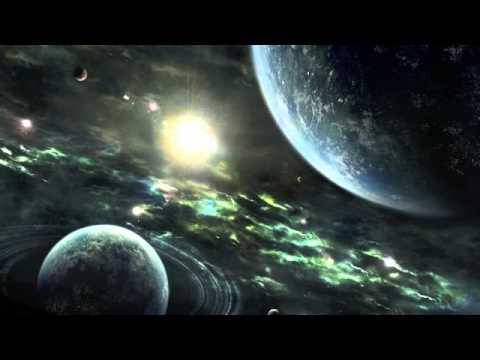 Stevie Wonder - Heaven Is 10 Zillion Light Years Away (Video)