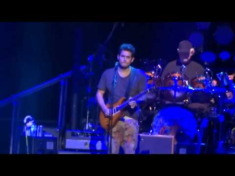 Althea – Dead and Company 11/17/2017