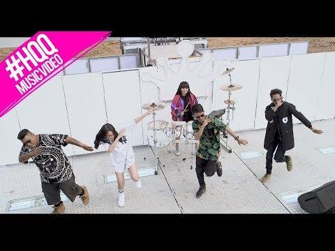 #HQQ - Dycal, Adila Fitri [ Q-i ], Doms Dee, Mario, Uzie The Angel Percussion