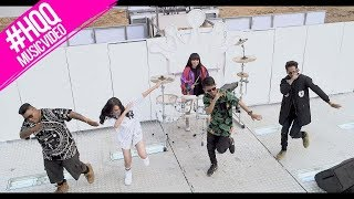 Video #HQQ - Dycal, Adila Fitri [ Q-i ], Doms Dee, Mario, Uzie The Angel Percussion⁠⁠ download MP3, 3GP, MP4, WEBM, AVI, FLV Juli 2018