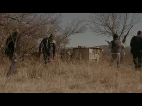 Download Isibaya 10 August 2018