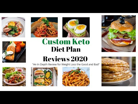 custom-keto-diet-plan-reviews-2020-|-an-in-depth-review-for-weight-loss-the-good-and-bad