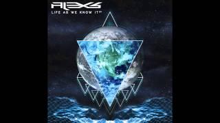 Alex S. - Maximizer