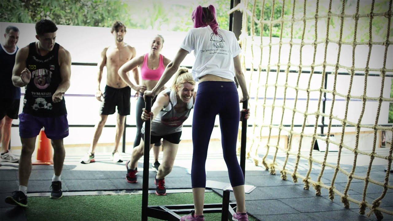 Best weight loss program bodybuilding image 2