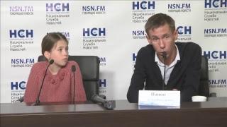 Алексей Панин против информационных вбросов(, 2017-06-09T11:48:46.000Z)