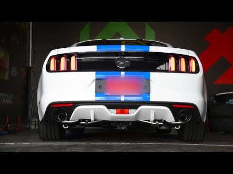 Ford Mustang 2.3 Ecoboost Armytrix Exhaust Mods Best Tuning Review on ford wrangler price, ford f-250 price, 2002 mustang price, fisker mustang price, ford ltd price, ford gt350 price, hummer price, ford f-350 price, toyota f1 price, ken block mustang price, chevy s10 price, 1994 mustang price, dodge mustang price, ford f-150 fx4 price, ford e-250 price, ford probe price, ford f 450 price, 1989 mustang price, ford lightning price, gt350 mustang price,