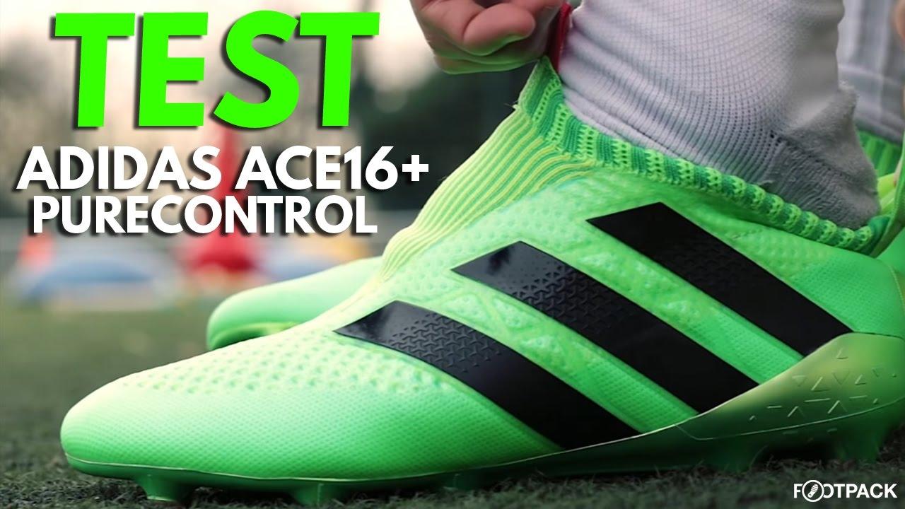 Test Ace16Purecontrol Test Ace16Purecontrol Adidas Test Adidas Ace16Purecontrol Adidas LAj354R