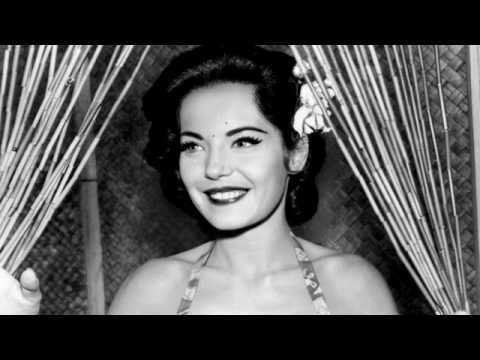 Linda Lawson - You don't know what love is