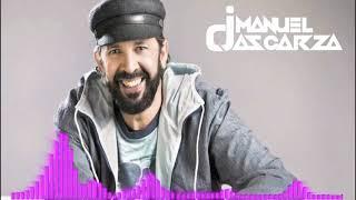 DJ MANUEL ASCARZA - JUAN LUIS GUERRA MIX [los mejores temas EXITOS]