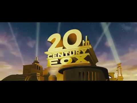 20th Century Fox (2009) streaming vf
