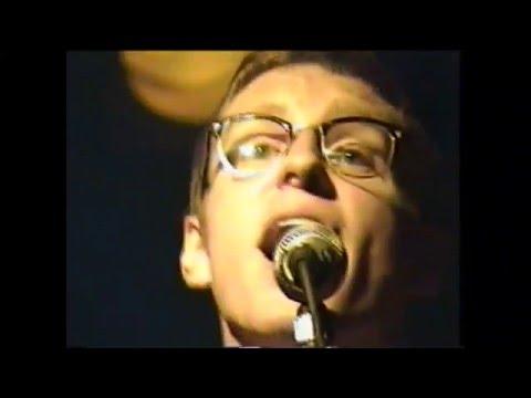 Sicko, Live Pop Punk, 8/10/96, Crocodile Cafe, Seattle, WA