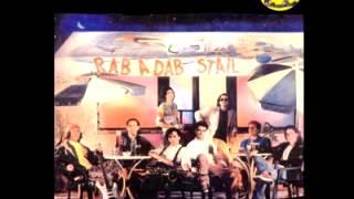 Los Pericos - Rab a dab Stail (full album)