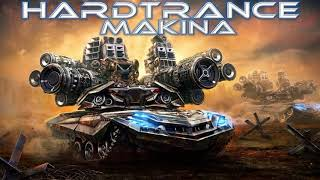 Baixar HardTrance Makina Remember Mix [The Best From 2002/2008]
