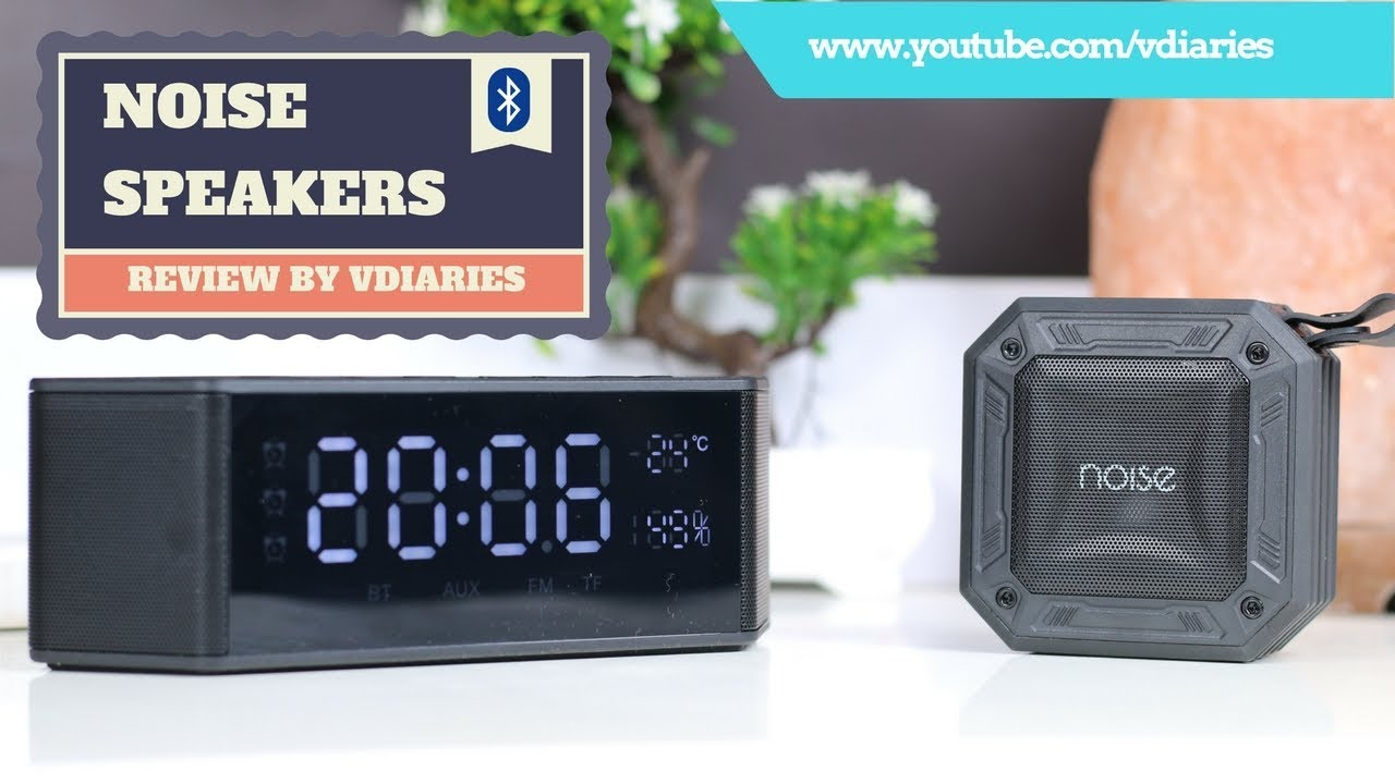 Image result for noise mate alarm clock
