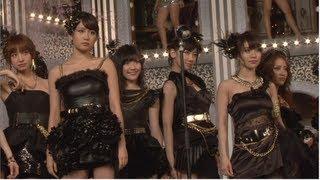 AKB48チームサプライズによる 重力シンパシー公演第十三弾「キミが思っ...