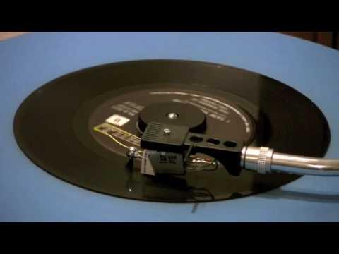 The Mamas & The Papas - I Saw Her Again - 45 RPM - ORIGINAL MONO MIX - SHORT VERSION