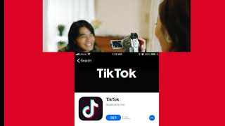 What is TikTok and How to Get Started