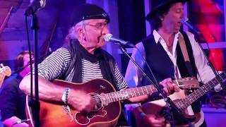 Woody Guthrie's New York Town by Leo Gillespie with Lance Wakely and  Ed ten Hoedt