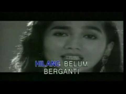 Legenda - Sheila Majid (HD/Karaoke/HiFiDualAudio)