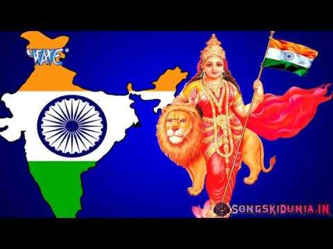 Bharat Ke Shan Kashmir Hamar Jaan (Pawan Singh) Full HD Videos