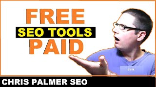 Best SEO Tools For Beginners: Free-Paid SEO Tools Online 2019